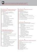 Wirtschaftlicher Geschäftsbetrieb - Page 4