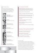 Wirtschaftlicher Geschäftsbetrieb - Page 5