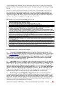 Informationen für Instrumentallehrkräfte, die im Schuljahr 2011/12 - Page 2
