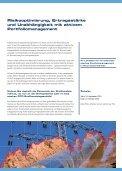Portfoliomanagement in der Energiewirtschaft - Page 2