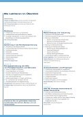 Portfoliomanagement in der Energiewirtschaft - Page 3