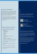 Portfoliomanagement in der Energiewirtschaft - Page 4