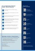 Portfoliomanagement in der Energiewirtschaft - Page 5