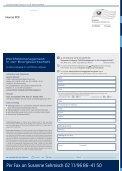 Portfoliomanagement in der Energiewirtschaft - Seite 6