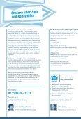 Kommunale Steuerung mit Doppik - Page 2