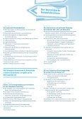 Kommunale Steuerung mit Doppik - Page 4