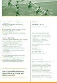 ationen Die 5 schwierigsten Situationen für Führungskräfte - Page 4