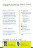Intelligente Stromnetze - Page 2