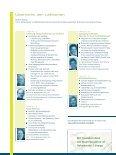 Intelligente Stromnetze - Page 3