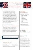 Angloamerikanische Vertragsgestaltung - Page 2
