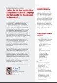 Bilanzkreismanagement und GABi Gas - Page 2