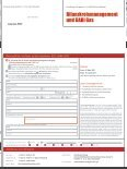 Bilanzkreismanagement und GABi Gas - Page 6