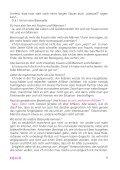 bijou 21 - BiNe Bisexuelles Netzwerk eV - Seite 5