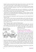 bijou 21 - BiNe Bisexuelles Netzwerk eV - Seite 6