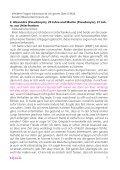 bijou 21 - BiNe Bisexuelles Netzwerk eV - Seite 7