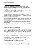 Tierversuche - Seite 2