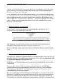 Tierversuche - Seite 5