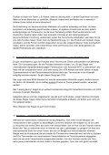 Tierversuche - Seite 6