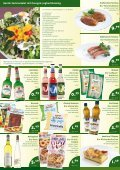Sommer - Der Berliner Biosupermarkt mit günstigen Preisen, super ... - Seite 2