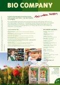Sommer - Der Berliner Biosupermarkt mit günstigen Preisen, super ... - Seite 4