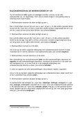 le verbe français - Page 4