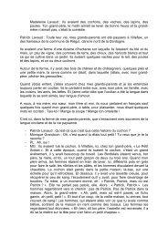 GRATUITEMENT MARRION TÉLÉCHARGER WILLIAM VIDEO BRANHAM