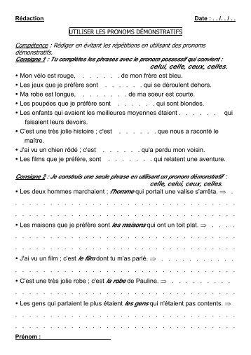 ebook História da França