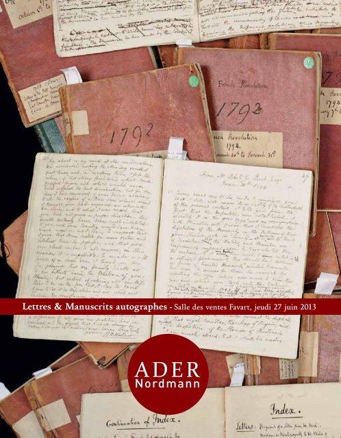 catalogue en Bibliorare pdf Bibliorare catalogue pdf pdf catalogue en en tQrxoshdCB