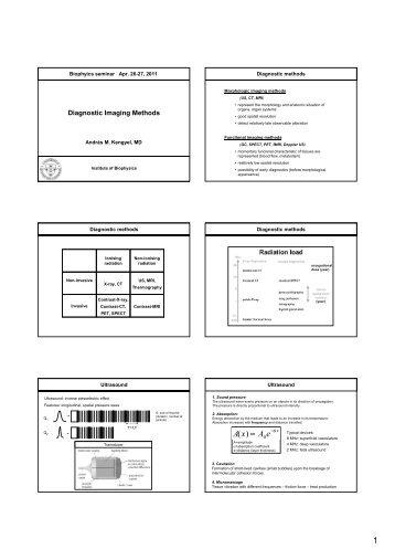110426 Diagnostical imaging_KA