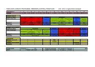 Sügis 2012 Arstide loengu, praksi, sem ja KT plaan