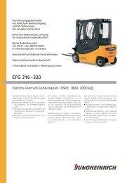EFG 316-320