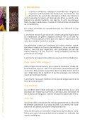 L'animisme et les autres - Page 2