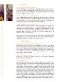 L'animisme et les autres - Page 3