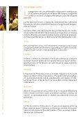 L'animisme et les autres - Page 7