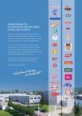 Süße Werbung schenken! - 4 Business Werbemittel und Vertriebs ... - Seite 3