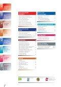Süße Werbung schenken! - 4 Business Werbemittel und Vertriebs ... - Seite 4