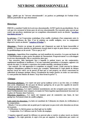 NEVROSE OBSESSIONNELLE.pdf