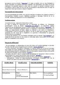 NEVROSE OBSESSIONNELLE.pdf - Page 2