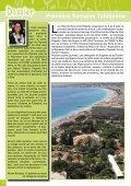 Te Honoraatira n° 58 (Juillet 2010) - Papeete - Page 2
