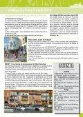 Te Honoraatira n° 58 (Juillet 2010) - Papeete - Page 3