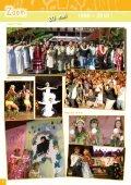Te Honoraatira n° 58 (Juillet 2010) - Papeete - Page 4