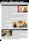 Te Honoraatira n° 58 (Juillet 2010) - Papeete - Page 6