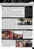 Te Honoraatira n° 58 (Juillet 2010) - Papeete - Page 7