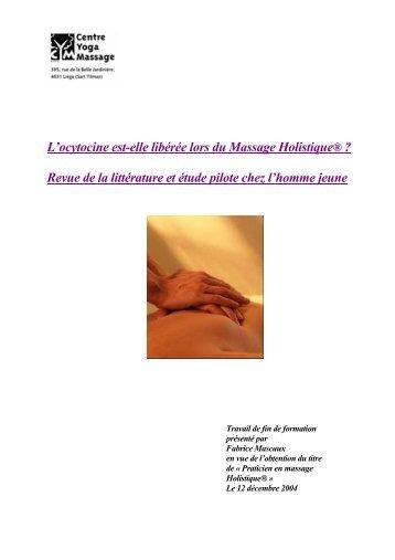 MEMOIRE MASSAGE HOLISTIQUE ET OCYTOCINE.pdf