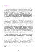 MEMOIRE MASSAGE HOLISTIQUE ET OCYTOCINE.pdf - Page 4