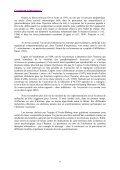 MEMOIRE MASSAGE HOLISTIQUE ET OCYTOCINE.pdf - Page 6