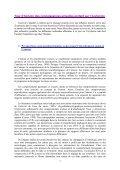 MEMOIRE MASSAGE HOLISTIQUE ET OCYTOCINE.pdf - Page 7