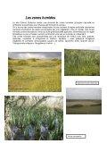 Télécharger le fichier pdf (3 Mo) - Grand Site Gâvres-Quiberon - Page 6