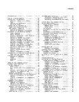 IBM OS Linkage Editor and Loader GC28-6538 - Page 7