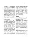 Systems Reference Library IBM System/360 Principles of Operation - Page 5